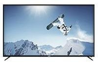Television Led Ghia 65puLG Smart Tv Uhd 4k 3 Hdmi / 2usb Vga