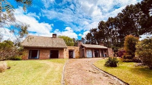 Casa En Venta De 3 Dormitorios En Tio Tom Punta Ballena- Ref: 4351