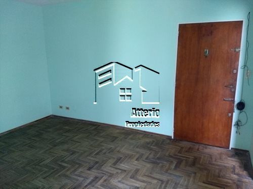 Departamento 2 Ambientes En Liniers