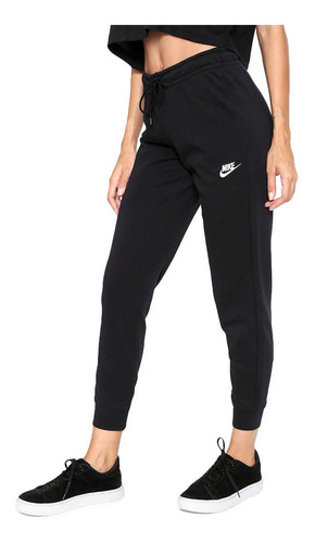Pantalon Nike Essential