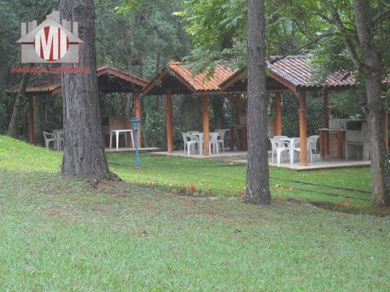 Sítio Rural À Venda, Mostardas, Monte Alegre Do Sul. - Si0011