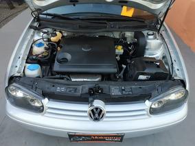 Volkswagen Golf 1.6 Mi (flash) 4p 2006