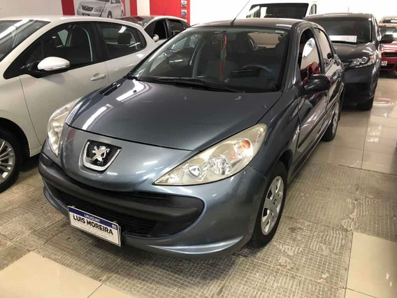 Peugeot 207 1.4 Compact One Line