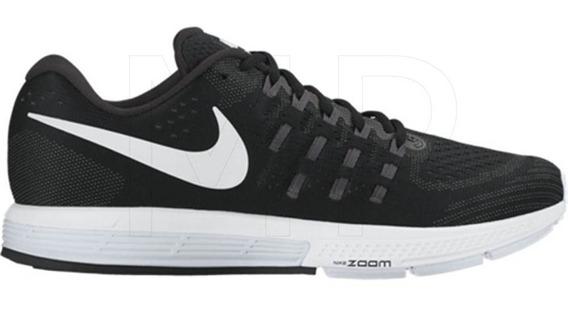 Tênis Nike Air Zoom Vomero 11 Running Preto Original 1magnus
