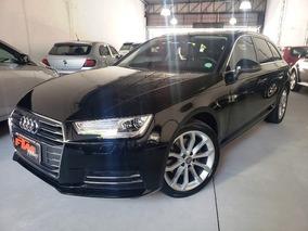 Audi A4 Avant No Mercado Livre Brasil