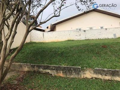 Terreno À Venda, 348 M² Por R$ 340.000 - Urbanova - São José Dos Campos/sp - Te1488