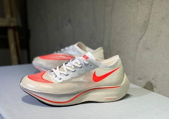 Tênis Nike Vaporfly Zoomx Next% Leia A Descrição