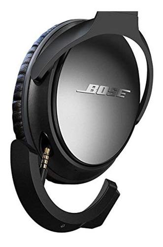 Imagen 1 de 6 de Adaptador Bluetooth Inalámbrico Aptx Para Bose