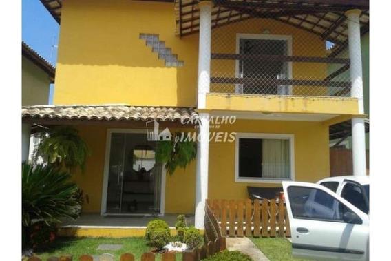 Casa - Ca00320 - 32309354