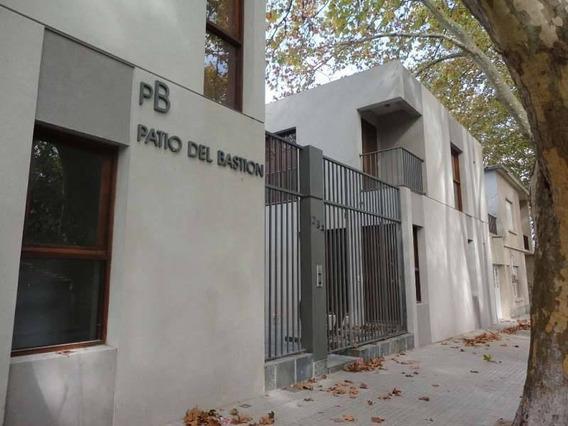 Ph Alquiler Colonia Del Sacramento