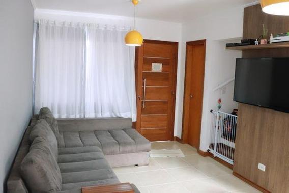Sobrado À Venda, Jardim Dos Pinheiros - Atibaia/sp - So1001