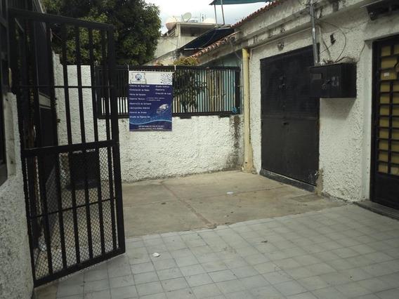 Local Comercial Alquiler Propatria Gina Briceño 20-21016