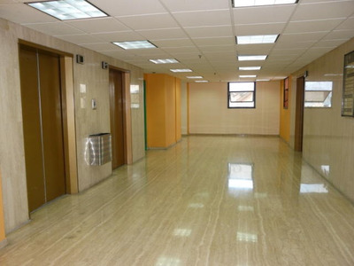Oficina En Alquiler. Maracay. Cod Flex 17-14414 Mg