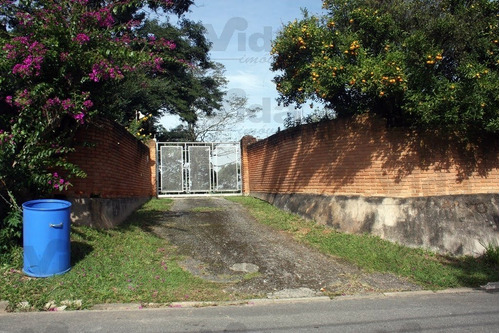 Casa De Condomínio Para Venda, 4 Dormitório(s), 500.0m² - 33235