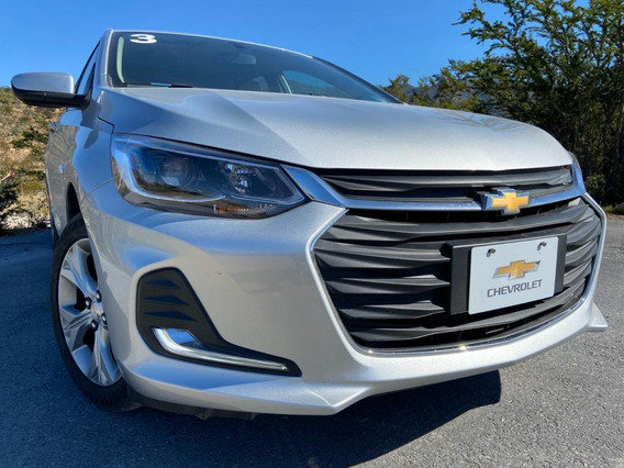 Chevrolet Onix Premier 2020 Para Desarmo Auto Partes