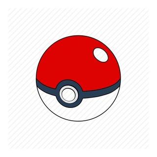 Pokemon 6° - 7° Gen 6 Ivs Competitivos Shiny Eventos