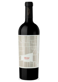 Vino Casarena Jamilla´s Vineyard Perdriel -malbec- Oferta!!!