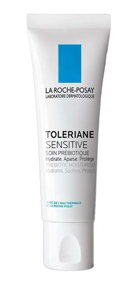 Creme Facial La Roche-posay - Toleriane Sensitive 40ml