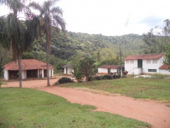 Chácara Em Tanque, Atibaia/sp De 97000m² 3 Quartos À Venda Por R$ 850.000,00 - Ch103199