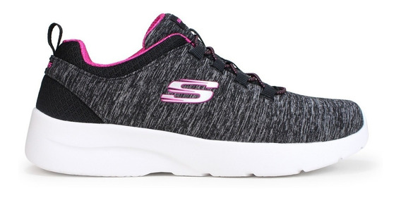 Skechers Zapatillas Running Mujer Dynamight 2.0 A Flash