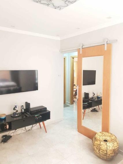 Apartamento Imperdível- Bairro Assunção