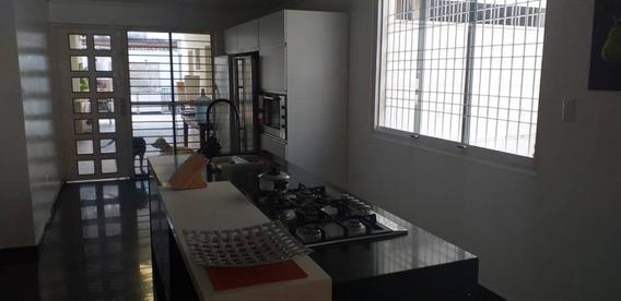 Quinta De Oportunidad En La Soledad 04243745301