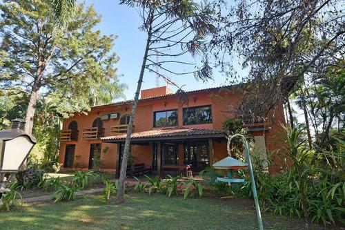 Chácara Com 5 Dorms, Dois Córregos, Piracicaba - R$ 2.1 Mi, Cod: 1602 - V1602