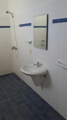 Casa De 3 Dormitorios Para Alquilar