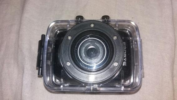 Gopro Mini Camera Digital Hd