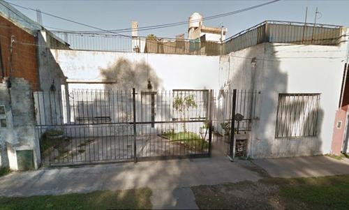Casa 3 Amb Con Fondo + Depto 2 Amb - José León Suárez Venta
