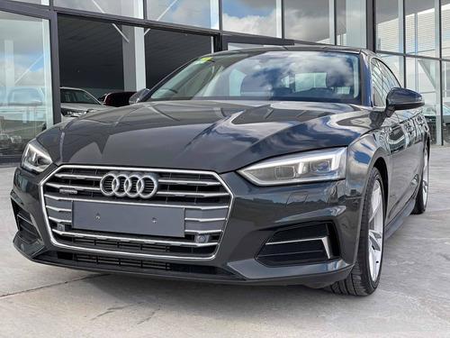 Imagen 1 de 11 de Audi A5 Sportback 2018 2.0 Tfsi 252cv