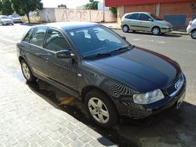 Audi A3 1.8 Turbo 3p 150hp