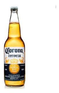 Cerveza Corona Botella 710 Cc Hudson Cerveza Store