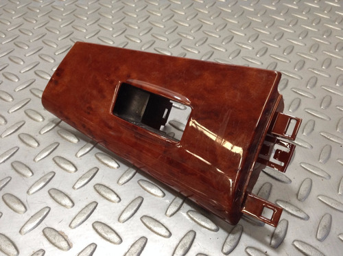 Carcasa Switch Vidrio Trasero Derecho Toyota Corolla 03-09