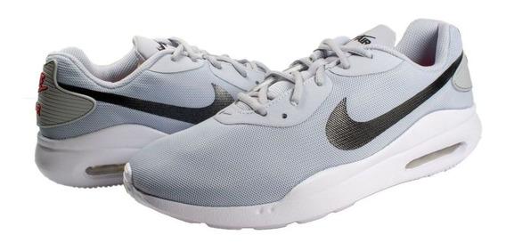 Tênis Nike Air Max Oketo Aq2235