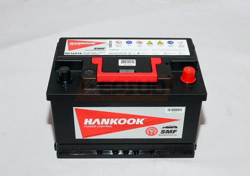 Batería Samsung Sm5, Año 2011, 2000 Cc Dohc Bencina Sr20, 12