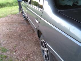 Peugeot 40-5 Gl