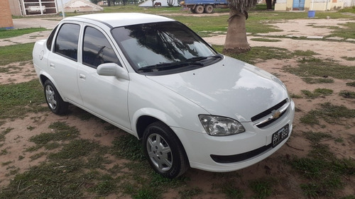 Chevrolet Corsa 1.4 Ls Aire Y Airbag