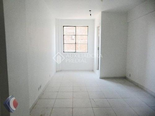 Imagem 1 de 9 de Sala/conjunto - Centro Historico - Ref: 280531 - V-280531
