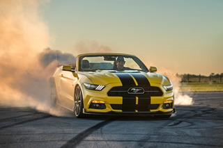 Incrementa El Caballaje Y Torque! Mustang V8 V6 +veloz!!
