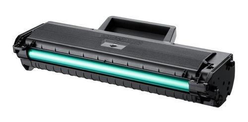 Toner Compatible Samsung 111 Bf20 M2020 2022 De 2000 Copias®