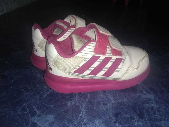 Zapatillas adidas Originales 900