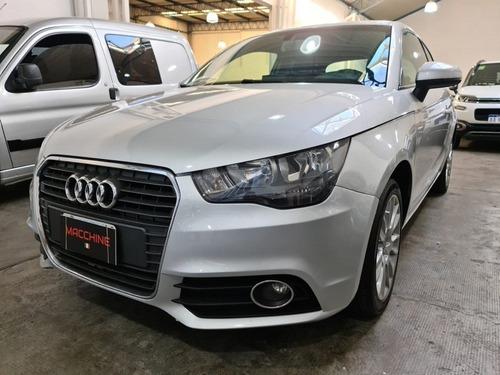 Audi A1 1.4 Fsi 3ptas
