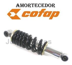 Amortecedor Cb 300 Cofap Original
