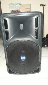 Caixa Rcf 325a