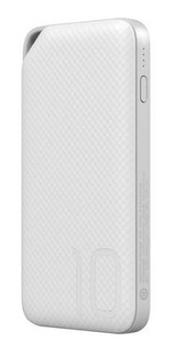 Huawei Honor Power Bank 10000mah Carga Rápida Ap08q