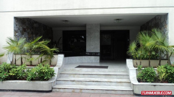 Apartamento En Venta Santa Rosa 19-13731 Telf: 04245934525