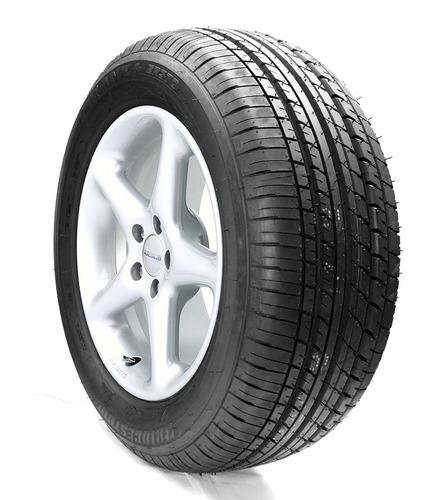 Imagen 1 de 9 de 215/55 R17 94v Turanza Er 370 Bridgestone Envío $0 + Cuotas