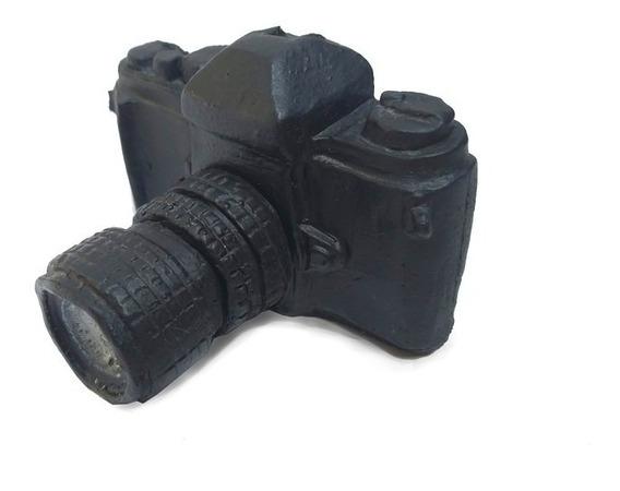 Peça De Camera 1080