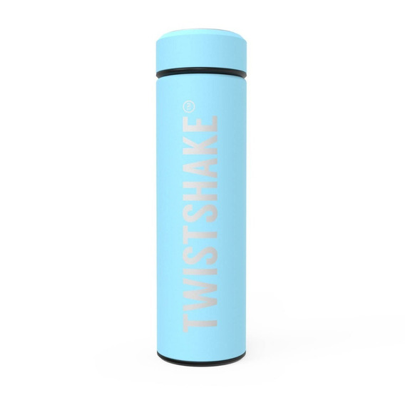 Termo Insulado Azul Twistshake